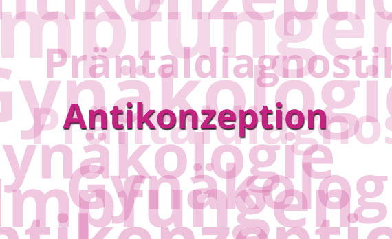 Antikonzeption